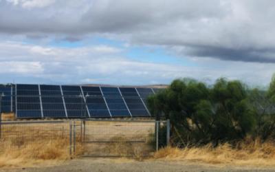 Magacela 10 MW (PPC y TTR)